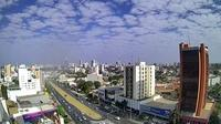 Cuiabá › South-West - El día