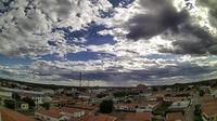 Pianco: Torre Eduart B Caldas - PUFCB - Current