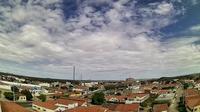 Pianco: Torre Eduart B Caldas - PUFCB - Day time