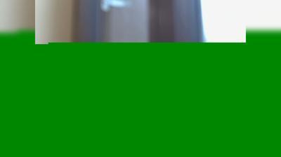 Oô: Webcam de Lac d'Oo
