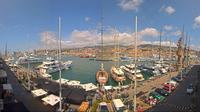 Centro Est: Genoa - Porto Antico - Day time