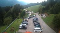 Berg im Drautal: Hotel Glocknerhof - Actual