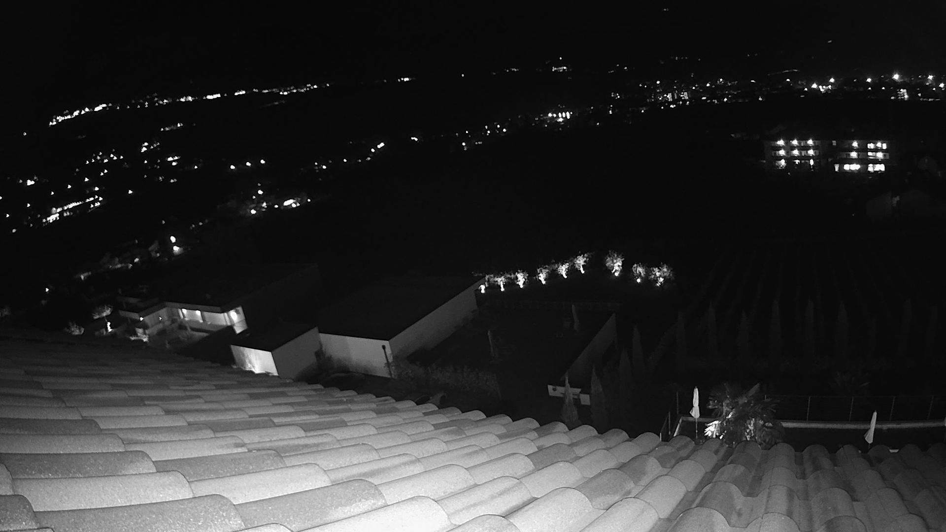 Webcam Algund