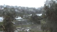 Goslar: Hahnenklee - Overdag