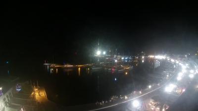 Naxos Huidige Webcam Image