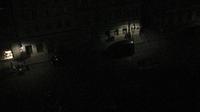 Eichstatt: Innenstadt - Recent