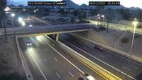 Phoenix: SR  South of Colter - Recent