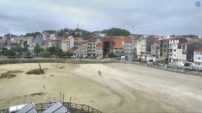 O Grove: Pontevedra