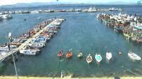 O Grove: Pontevedra - Current