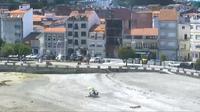 O Grove: Pontevedra - Day time