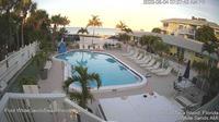 Holmes Beach: Beachcam - Anna Maria Island - Actuelle