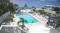 Holmes Beach: Beachcam - Anna Maria Island - Jour