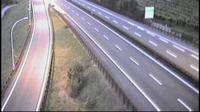Bolzano › South: A Brennerautobahn - Autostrada del Brennero, KM