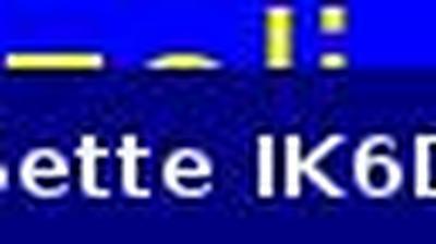 Vue webcam de jour à partir de Pizzoli: HAM RADIO E METEO IK6DEN − L'AQUILA