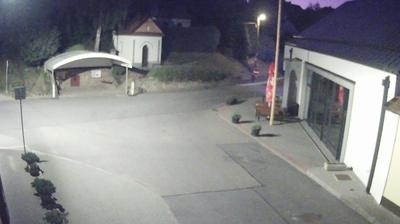 Thumbnail of Sivice webcam at 9:13, Mar 4