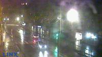 Brasov: Strada Mureșenilor - Actual