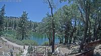 Big Bear Lake: Green Valley Lake - Dagtid