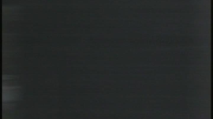 Webkamera Haapsalu: old town