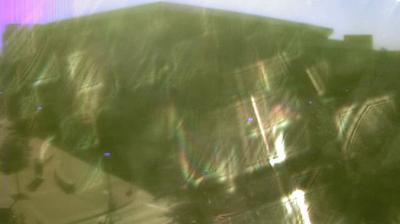 Dallas Huidige Webcam Image