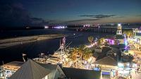 Destin: Harbor (LiveHD) - Recent