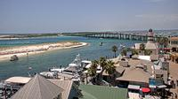 Destin: Harbor (LiveHD) - Day time