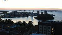 Kalmar: Öland Bridge