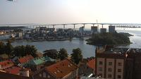 Kalmar: Öland Bridge - Actuales