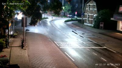 Epe: Hoofdstraat