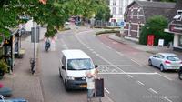 Epe: Hoofdstraat - Overdag
