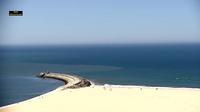 Moinhos da Gandara: Figueira da Foz - Coimbra - Cabedelo Buarcos hs-str - Dia