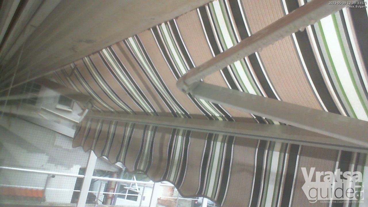Webcam Враца › West: Врачански балкан