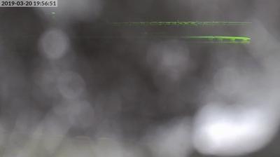 Webkamera Kvednarhaugen › North: Skartveit