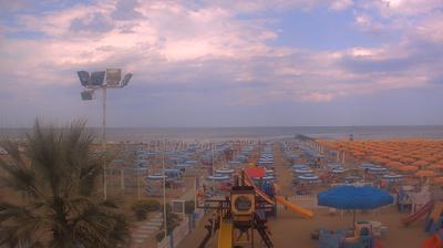 Thumbnail of Rimini webcam at 9:06, Jun 14