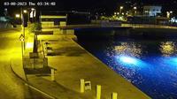 Tisno: Tisno Bridge - Betina - Actuales