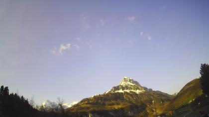 Seelisberg › Süd: Niederbauen
