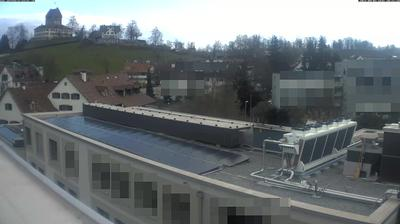 Uster Huidige Webcam Image