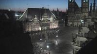 Bremen - Jour