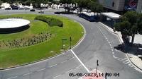 Hortaleza: MAR DE CRISTAL - Recent