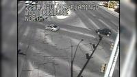 East Las Vegas: Flamingo and Boulder Highway - Current