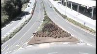 Santiago de Compostela › North-East - Dia