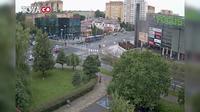 Piotrków Trybunalski: Słowackiego - Kostromska - Dia