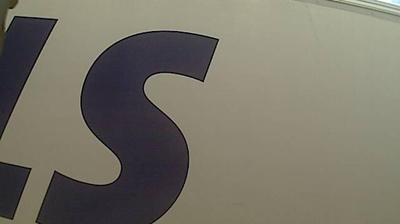 Geraardsbergen Daglicht Webcam Image