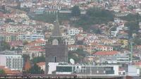 Santo Antonio: Madeira - Dia
