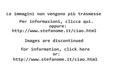Webcam Staglieno: Genova Righicam Ponente