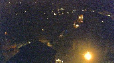Thumbnail of Lacchiarella webcam at 5:15, Jan 26