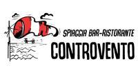 Marina Romea: Bagno Costa Azzurra