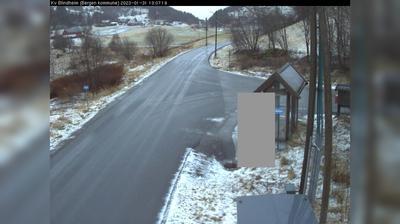 Thumbnail of Air quality webcam at 12:43, Apr 16