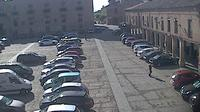 Lerma: Webcam de - Actuelle