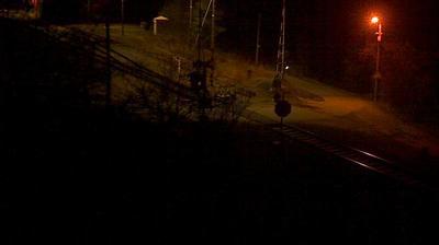 Vignette de Novy Knin webcam à 12:13, avr. 14