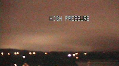 Webcam Terry Heights: Huntsville 4
